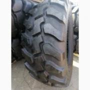 All season tyres Tires 12.5 / 80-18 (340 / 80-18) Tires in Ukraine to buy rubber