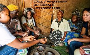 '' +27769581169 '' Powerful Traditional Healer in New York, Nairob