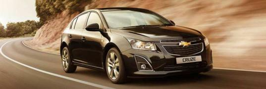 Car hire-purchase installments lease