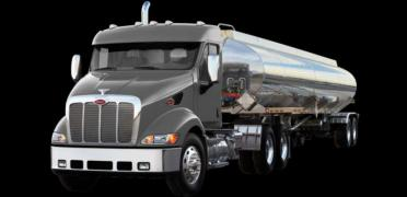 """Cheap diesel fuel in bulk """"Bashneft"""" EURO 5 with delivery to Ukraine"""