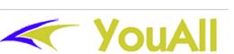 YouAll :: Оголошення України
