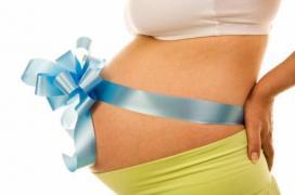 Klinka reproductive medicine zaprosu surogate mom that donors eizellen