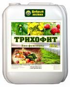 Купить Биопрепараты Гуапсин и Триходермин. Биозавод