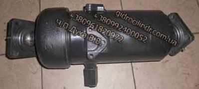 Lift cylinder Cutwail-rod 4 long HZ 5548603010