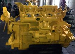 Продам Двигун, КПП, ГМП: ЯМЗ-7511, 236, 238, 240. КАМ 740.10