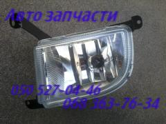 Spare parts for Chevrolet Lacetti Chevrolet Lacetti Auto parts