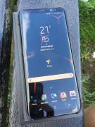 TOP 100% Copy of Samsung S8 c 1 YEAR Warranty Samsung s6/s7/s4